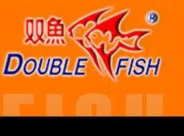 Doublefish