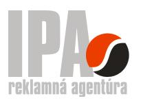IPA reklamná agentúra